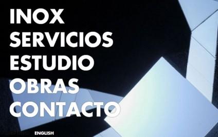 empresa diseño web madrid