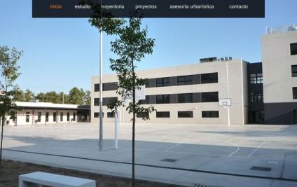 diseño web en barcelona