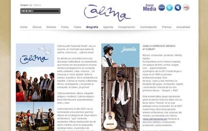 diseño web barcelona