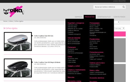 diseño web empresas barcelona
