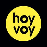 diseño web barcelona Hoy