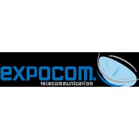 empresa diseño web barcelona Nos