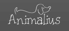 diseño web en madrid Animalius