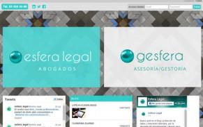 empresas diseño web barcelona